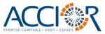 Logo ACCIOR
