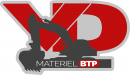 Logo Vendée Distribution BTP